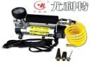 【尤利特车载充气泵】批发正品尤利特车载充气泵3035A便携式充气宝高压轮胎打气泵