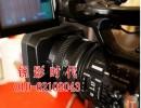 HDCAMSr录制采集 2K 3D数字贴片广告制作 4k