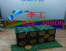 供应武汉小区雨水净化模块