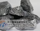 金属硅的用途很广泛用于我们的日常生活中以及工业中