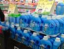 【汽车玻璃水设备】汽车玻璃水设备洗洁精原料洗衣粉设备洗车液设备轮胎蜡配方