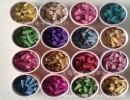 【塔香】锥香批发40粒装不含香碟厂家直销泰国宝塔香卫生香锥香塔香