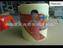 【柔顺剂】【柔顺剂标签】佛山标签厂印刷UV彩印多材质可选各类瓶贴