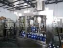 【玻璃水设备】玻璃水设备防冻液生产设备轮胎蜡设备玻璃水净水机提供手续