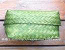 【带盖子】全网低价定做手工竹编篮子|带盖子|礼品饰品包装|肥皂盒等