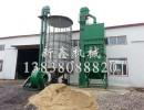 厂家直销小型油菜籽烘干机设备|日产量10吨菜籽烘干机多少钱