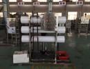 直饮水净化,深圳直饮水净化,广东直饮水净化
