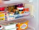【除臭包】SANADA日本原装进口冰箱冷藏室用除臭包