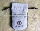 【束口布袋】定制健和堂专用束口布袋束口福袋M0403