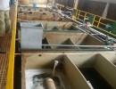 60吨大型污水中水回用处理设备