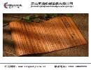 木料激光雕刻机 产品优 价格低