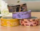 【无火香薰】厂家直销正品进口木锥塔香锥形四种香味支持无火香薰批发
