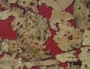 批发订做红酒盒外包装_木盒外包装贴纸贴布_环保柔软软木布