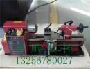 唐山手串加工厂家-专业生产雕刻机
