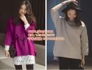 欧洲站女装时尚针织套头上衣批发日韩系新款针织毛衣拿货