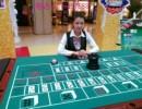南京赌桌出租,拉斯维加斯赌桌出租