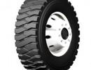 玲珑轮胎 货车轮胎 轮胎批发 轮胎