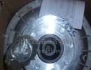 北京汉达森专业销售意大利Transfluid/液力偶合器