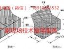 宾格网石笼基础加固 宾格网防护河床生态 五绞包PVC钢丝厂家