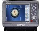 供应HM-1507船用GPS导航仪 船用卫星导航仪 7寸