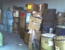 宁波回收纺织染料,15830077328,回收废旧纺织染料