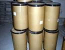 江苏回收塑胶颜料,15830077328,回收废旧塑胶颜料