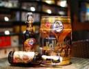 法国啤酒进口关税