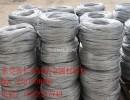 厂家直销6063铝盘丝 工业铝丝 铝线 铝合金丝
