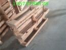 平原木托盘|德州平原木托盘|平原木托盘厂家|平原木托盘加工厂