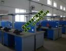 包装模具桌|台湾模具桌生产商|河南模具桌
