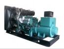 上海三菱发电机组回收,专业收购二手进口康明斯柴油发电机组设备