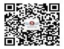 中国生态旅游产业专项调研及投资价值评估报告2015-2021
