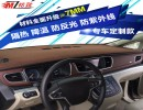 【汉兰达】丰田新锐志花皇冠普拉多RAV4卡罗拉威驰汉兰达凯美瑞致炫避光垫