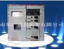 GCK型电控柜,三相交流GCK