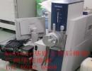 keyence基恩士电子显微镜维修SEM维修VE-780维修
