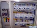 黄浦区黄河路专业上门维修电路,维修空气开关跳闸,插座安装