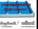 保温泡沫夹芯板|墙面泡沫板北京价
