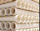 厂家销售安装PVC给水管 PVC上下水系统管材 PVC管材配