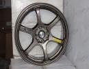 【改装轮毂】改装轮毂轮胎17寸升级4X114.3铝合金轮圈0605BR远舰嘉年华风神
