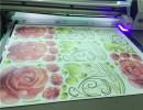 3d立体瓷砖背景墙UV打印机怎么样