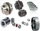 LLA冶金设备用轮胎式联轴器1