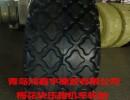 前进牌块状花纹轮胎28.1-32
