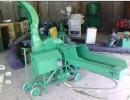 y9木材粉碎机价格 优质粉碎机供应 秸秆粉碎机使用