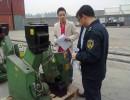 南京旧机械进口报关
