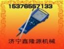 YHJ-200J激光测距仪_仪器仪表百科