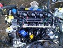 海马王子 474  福士达 海福星 丘比特 景逸 悦动发动机