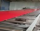 专业生产PVC板 PVC板材 pvc塑料板