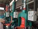 巴中大型油菜籽螺旋YXLX-100榨油机全套设备多少钱