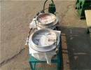 台州中小型油菜籽螺旋YXLX-120榨油机哪家好