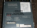 三菱变频器维修FR-SF-2-11K-T维修